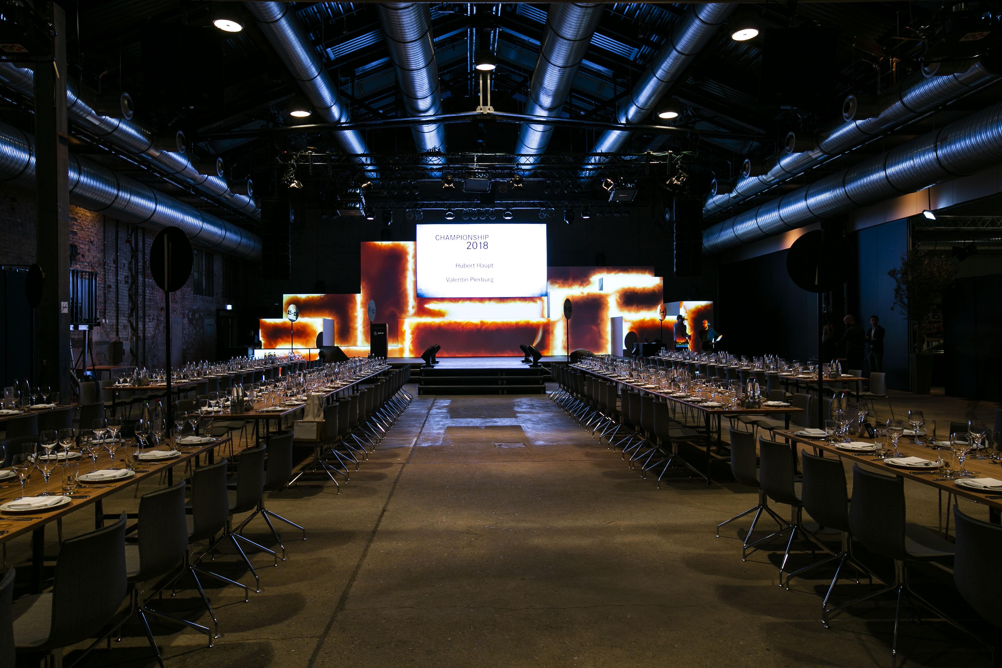 AKS Event Design 2